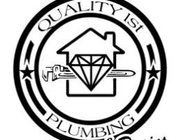 plumber paso robles
